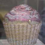 En DYR cupcake