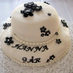 Hannas tårta 2